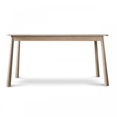 Wycombe Dining Table 200 x 95 x 75cm